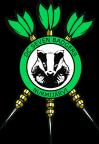 DC Seven Badgers hahmo